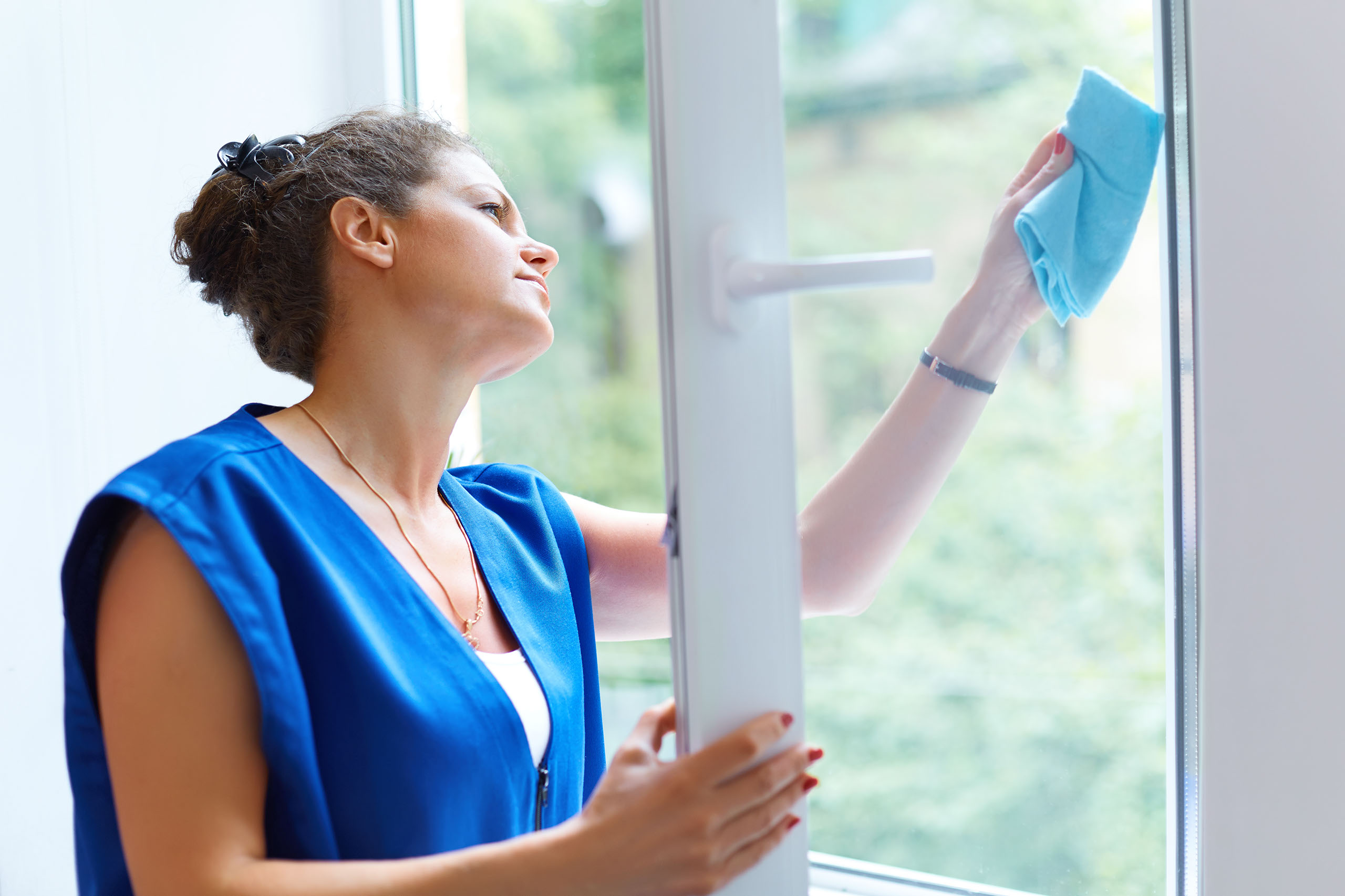 Knoxville Window Cleaning Furniture Cleaning Stains Dirt